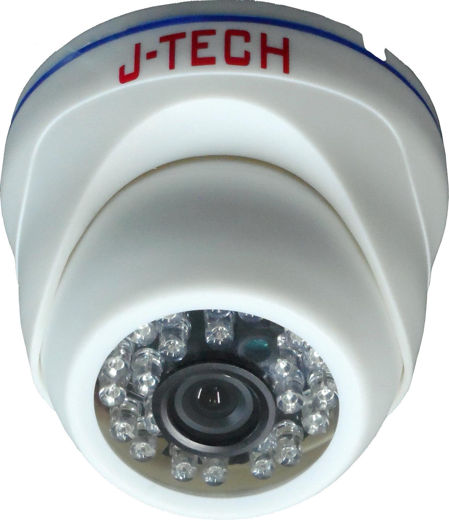 Camera J-Tech JT-D240HD