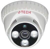 Camera J-Tech TVI3206