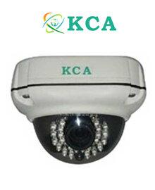 Camera KCA KC-5958V