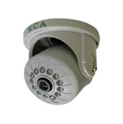Camera KCA KC-7378