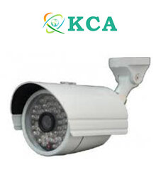 Camera KCA KC-7662