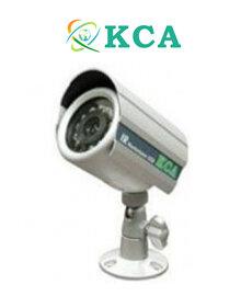 Camera KCA KC-7858