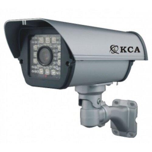 Camera KCA KC-7958V