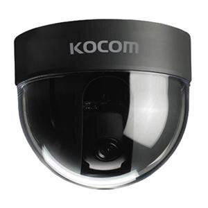 Camera Kocom KCC-D400
