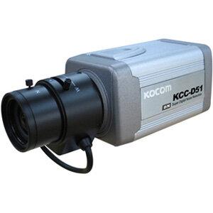 Camera Kocom KCC-D51-24V
