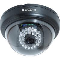 Camera Kocom KCD-F772IR