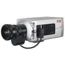 Camera LG LS903P-B