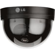 CAMERA LG LVC-D200HP
