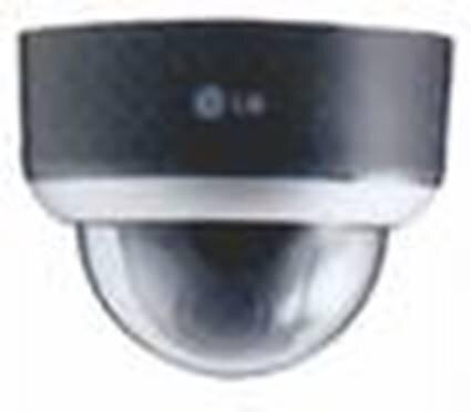 Camera LG LVC-DV323EC