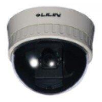 Camera Lilin CMW022P6