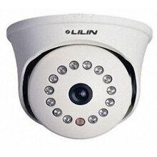 Camera Lilin PIH-0442P6