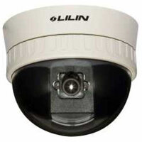 Camera Lilin PIH-2622P3.6