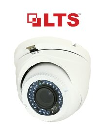 Camera LTS HD-TVI CMHT1432-28