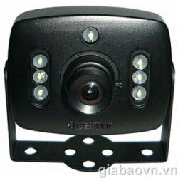 Camera màu mini và ngụy trang Questek QTC-501P