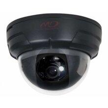 Camera MDC-7020V