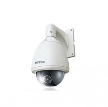 Camera Metsuki MS-5001DN