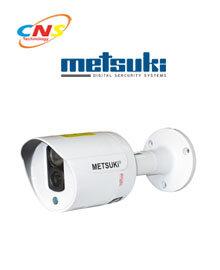 Camera Metsuki MS-6070HDIS