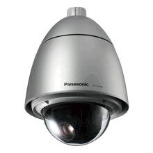 Camera ngoài trời Panasonic WV-CW590A/G