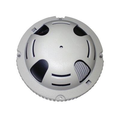 Camera ngụy trang đầu báo khói Goldeye SDH16U