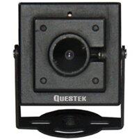 Camera ngụy trang Questek QTC510C (QTC-510C)