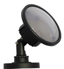 Camera ngụy trang Questek QTX1610 (QTX-1610) - hồng ngoại