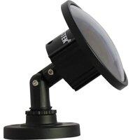 Camera ngụy trang Questek QTX1618 (QTX-1618)
