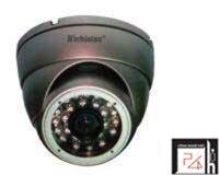 Camera Nichietsu NC-249IG