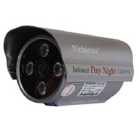 Camera Nichietsu NC-3305
