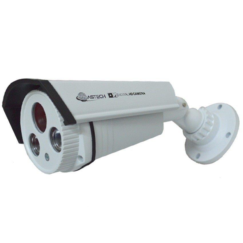 Camera quan sát Astech 31220HD