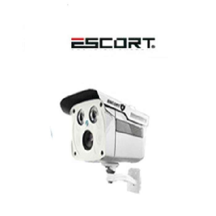 Camera quan sát Escort ESC-A1307NT