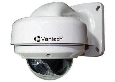 Camera quan sát HD Vantech VP-6102A