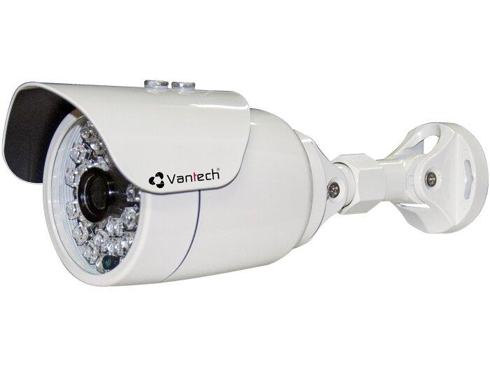 Camera quan sát HD Vantech VP-5701