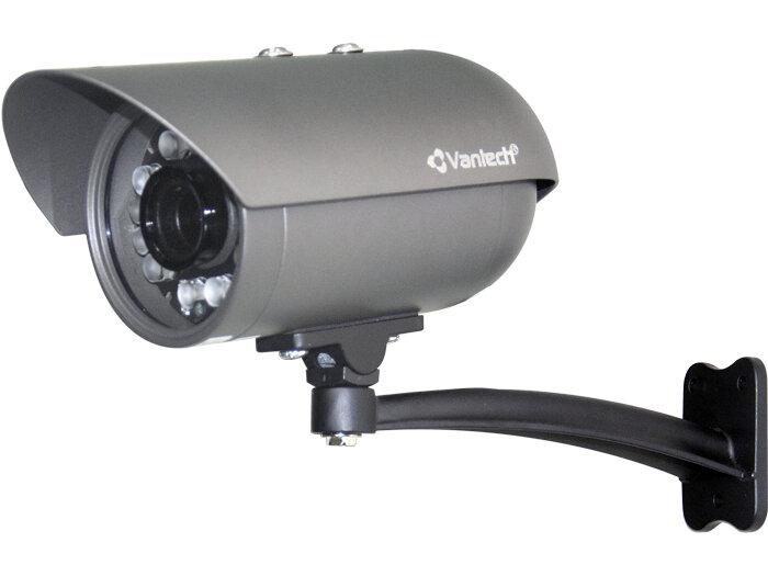 Camera quan sát HD Vantech VP-5902B