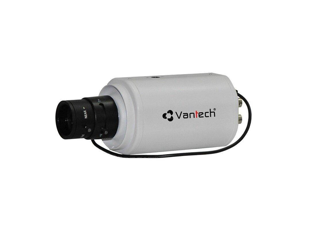 Camera quan sát HD Vantech VP-120HD