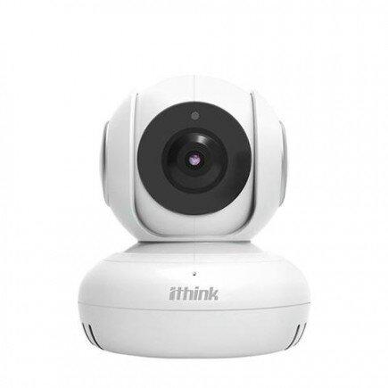 Camera quan sát iThink HandView Y1