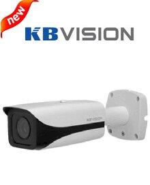 Camera quan sát kbvision KX-4005MN