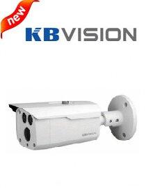 Camera quan sát KBvision KX-4003N
