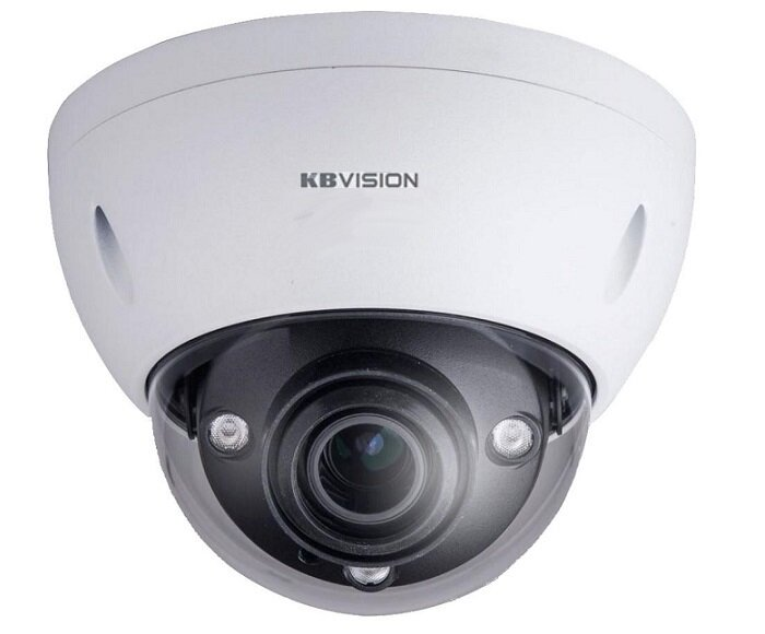 Camera quan sát KBVision KX-NB2004M