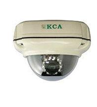 Camera quan sát KCA KC-5370