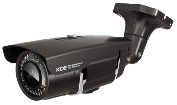 Camera quan sát KCE SBTI1245D