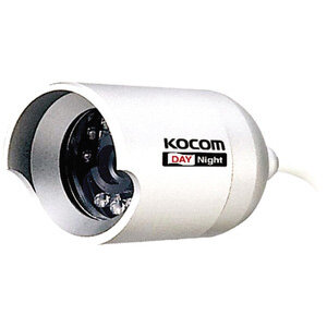 Camera quan sát Kocom KCC-IR10S