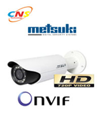 Camera quan sát Metsuki MS-HD3077IPC