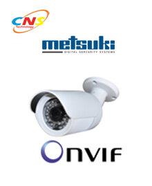 Camera quan sát METSUKI MS-HD3070IPC
