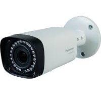 Camera quan sát Panasonic CV-CPW101AL