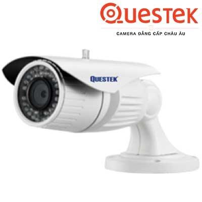 Camera quan sát Questek QOB-3603D