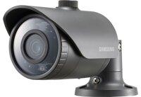 Camera quan sát Samsung SCO-6023RAP