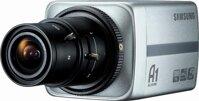 Camera quan sát SAMSUNG SCB-4000P