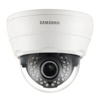 Camera quan sát Samsung HCD-E6070RP