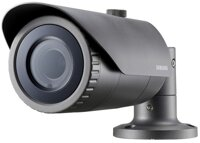 Camera quan sát Samsung SCO-6083RAP