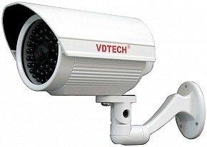 Camera quan sát VDTECH VDT-3330ZCM.80